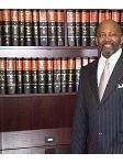 Alvin Jerome Mitchell