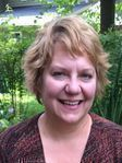 Carolyn Frances Kropp Mulligan