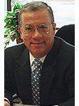 Edward Dennis Muchnicki