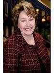 Judy Lynn Poag