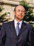 David Anthony Myers