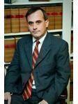 Samuel A. Murray Jr.