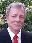 Timothy John Nusser
