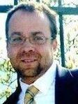 Alfonso Briz Otero