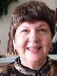 Sandra Roach Godfrey