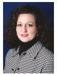Stephanie Dawn Ratcliffe