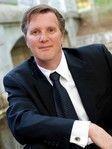 Brian Bennett Pastor