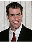 Michael Andrew Mullen