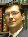 Daniel P. Mudrick