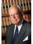 Spencer G. Nauman Jr.