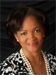 Cynthia Wright Harrison