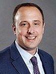 Jeffrey Michael Pypcznski