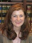 Amy Lavonne Wells