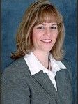 Kelly Joanne Rauch