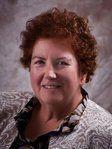 Susan Miller Weaver