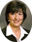 Connie L. Williford