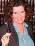 Patricia Lynn Winfield