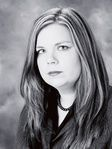 Jennifer Yobe Scott