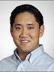 Scott M. Iyama