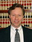 David A. Schweizer