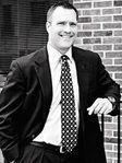 Stephen Ernest Palmer