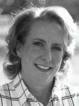 Kristin Brooke H. Jain