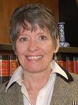 Genevieve L. Frazier
