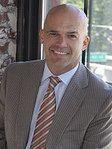 Jeffrey Parker Shiver