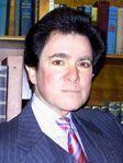 Michael Alan Shechtman