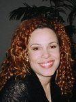 Tracey Dawn Gibson