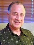 Daniel S. Glickman