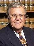 Hylton B. Dupree Jr.
