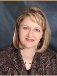 Melissa Hayes Shirey