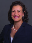 Gabrielle June Sellei