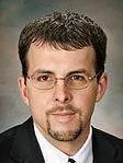 Christopher Aaron Schmitt