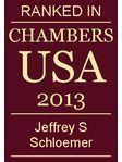 Jeffrey Scott Schloemer