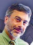 Howard M. Soloman