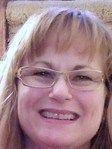 Rebecca Elise Begelman Strub
