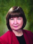 Patricia Jane Schraff
