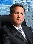 David A. Shearer Jr.