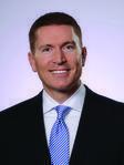 Grant C. Travis
