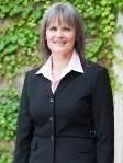 Linda Long Whalen