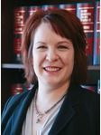 Rachel Lynn Steinlage