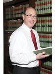David M Weissman