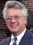Marc Warren Witzig