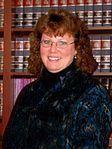Lisa June Carey
