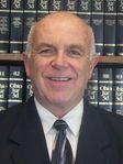 Patrick Paul Cunning