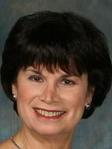 Kathryn Gail Carlson