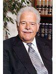 Murray S. Eckell