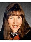 Sylvia Lynn Gillis